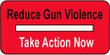 Take-Action3