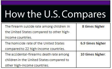 Comparison-Chart2