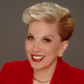 Dear Abby – Best Approach to Asking About Gun Safety