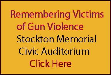Remembering Victims Event- Jan.17, 2019