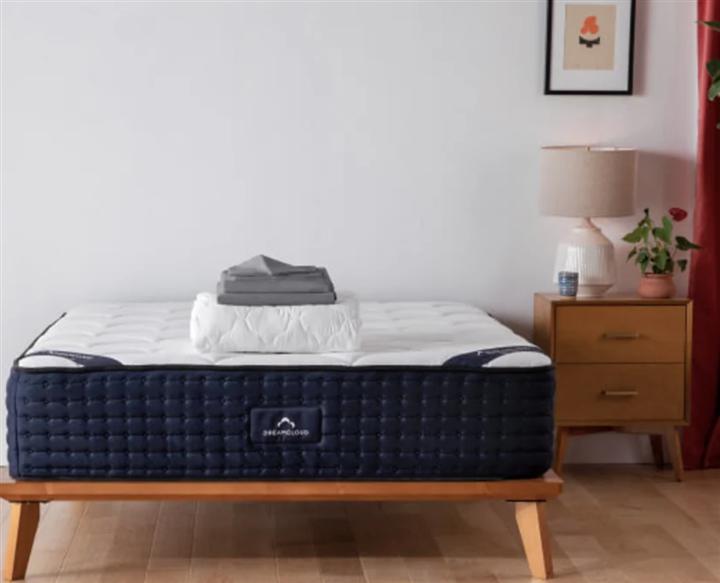 Best Labor Day 2020 mattress sales